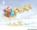 santa-claus-vintage-christmas-wallpapers-1280x1024