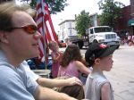 2006_07_Fun_Around_Dodgeville_004