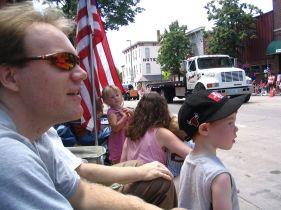 2006_07_Fun_Around_Dodgeville_004