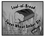 Loafofbrew_SweetWheat