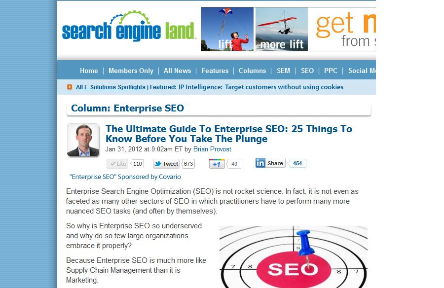 enterprise-seo