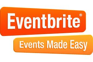 event-brite