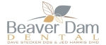 beaver-dam-dental-logo