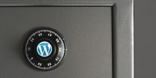 wordpress-safe