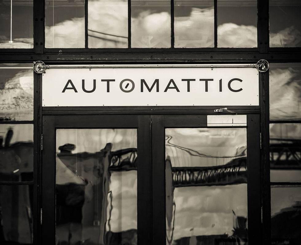 Photo from http://wpandlegalstuff.com/automattic-open-licensing-open-data/